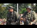 Кулі гранати і сотні полонених у Чернігові пройшли бої за визволення міста