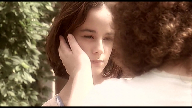 625) Alizee - Moi... Lolita 2000 (Genre Pop) 2018 (HD) Excluziv Video (A.Romantic)