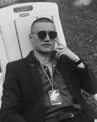 Ильдар Кадаев