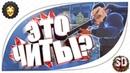 Hurtworld 49 Дипнул дом с Кучей Ресурсов Участвую в ивенте Война за метеор в Хартворлд HURT
