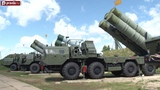 Жириновский ЗРК С-700 может закрыть всю планету
