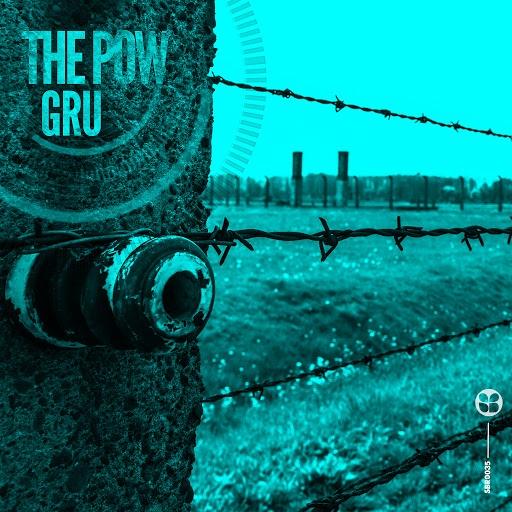 Gru альбом The Pow