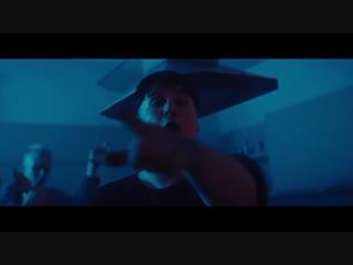 Скриптонит - Мультибрендовый (ft. 104, T-Fest, Niman, 2018, HD)