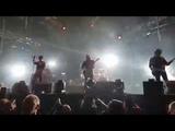 Satyricon - Now, Diabolical LIVE HELLFEST 2018