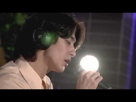 [원더라이브] 잔나비(Jannabi) - She