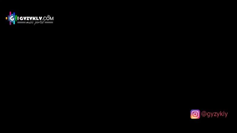 Söhbet_Jumaýew_-_Oňyp_bilmerin_HD_clip_2018 (1).mp4