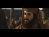 Из фильма Farouk_Omar_7.mp4
