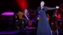 MARIZA - Barco Negro [Official Live Video ]