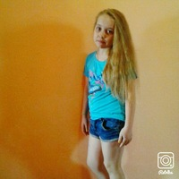 Ёлкина Аня