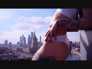 читай по губам ( Сексуальная, Приват Ню, Пошлая Модель, Фотограф Nude, Sexy)