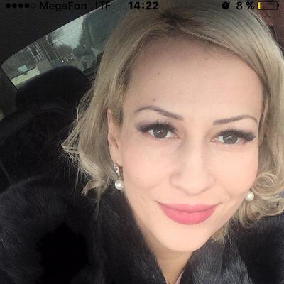Заира Саидова