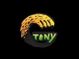 Tony G &amp mr.Zaba в Череповце