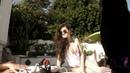 Sasha Grey I Blackbook Mag