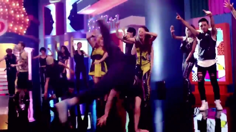 Liza Fox Ivan Lexx DJ Megasound Dina DJ Barneo Feat. Electra - Russian Pop (Martik C Rmx)