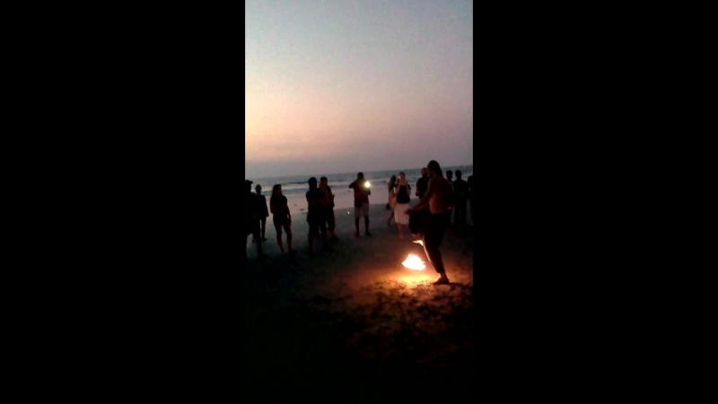 Сансеты ГОА особое состояние особые вечера Берег океана пронизанный звуками музыки хангов ммм очень сильно