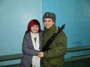 Александр Пугачев фото #6