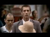 Benjamin_Biolay_Chiara_Mastroianni_-_Folle_de_toi