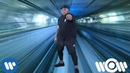 KYIVSTONER - Лето (Prod. TeeJay) | Official Lyric Video
