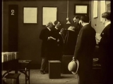 Fantomas.3 Покойник - убийца Le Mort qui tue 1913-1914г.