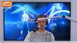 Avicii Tribute - Armin van Buuren plays Drowning (Avicii Remix) on ASOT