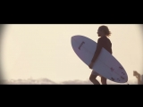 Geo Da Silva &amp LocoDJ - Eternal Love (Lyric Video)