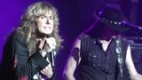 Whitesnake 61618 3 - Love Ain't No Stranger - Saratoga Springs, NY