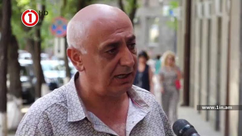 Հայց ընդդեմ Ռոբերտ Քոչարյանի. նախկին տրեխ13