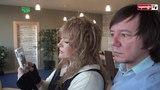 4 года Михаил Гребенщиков проработал с Аллой Борисовной в Мастерской Эстрадного Искусства Рецитал