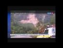 26.02.18г. Землетрясение Папуа-Новая Гвинея 7,6 баллов !