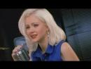 Сборник отечественных клипов 1997 года Хиты 80-90х ,Музыка для души!