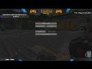 Minecraft Minigames mit KevTV | (Deutsch/HD) | Feier68