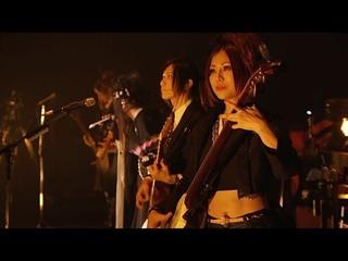 和楽器バンド , Wagakki Band - オキノタユウ (Okinotayuu) LIVE 2018