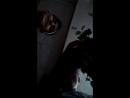 Ибрагим Близнец - Live