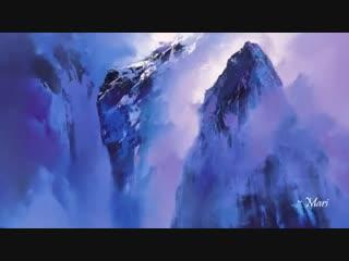 Yello Shirley Bassey _ The Rhythm Divine