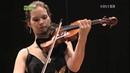 Mendelssohn Violin Concerto E Minor OP.64 Full Length Hilary Hahn FRSO