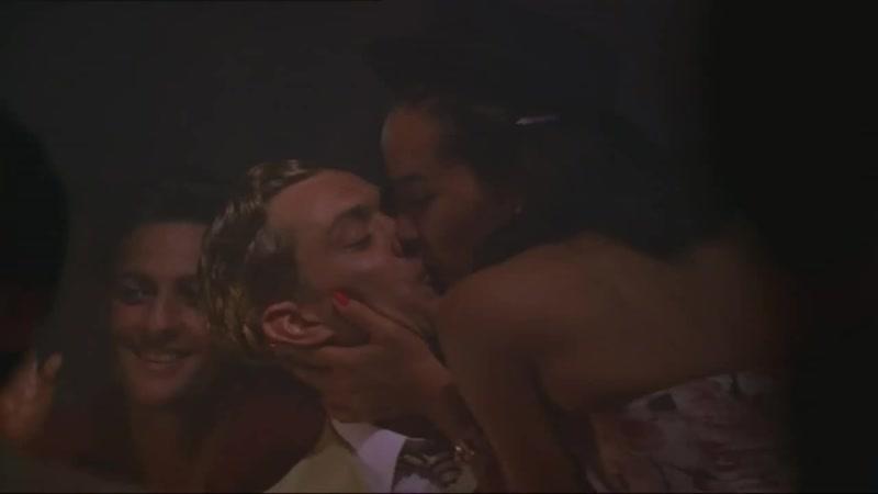 Tu Vuo Fa lAmericano - The Talented Mr. Ripley (HD)