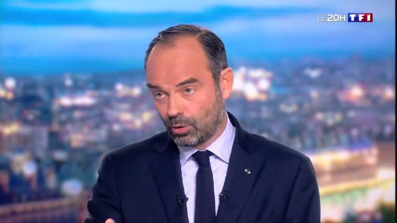 Plus de 89.000 membres des forces de l'ordre mobilisés samedi en France, une douzaine de véhicules blindés à Paris
