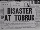 Мир в войне 15 Дом в огне Британия 1940 1944