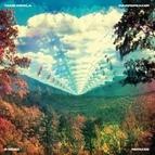 Tame Impala альбом InnerSpeaker B-Sides & Remixes