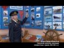 Видео Енисей регион с. Селиваниха