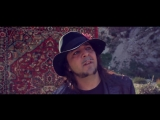 Daron Malakian and Scars On Broadway - Lives (Official Video).mp4