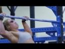 CROSSFIT GIRLS MOTIVATION _ Кроссфит Девушки Мотивация