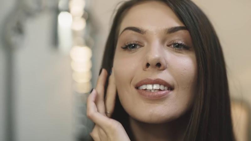 ESSENS Beauty Decorative Cosmetics