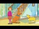 Что скажет Марта (Marta Mówi ) - Sprawił to pies - Marta na dzikim zachodzie