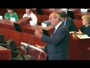 Gilles Pennelle (RN) répond aux propos de Macron qui révèlent une nouvelle fois son mépris pour le peuple et la démocratie