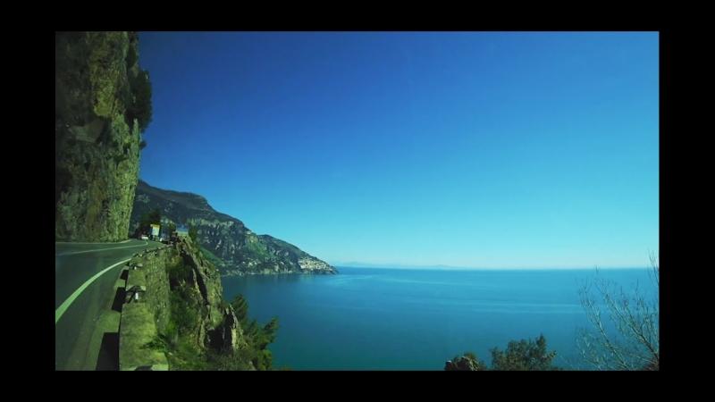 Италия от наших туристов