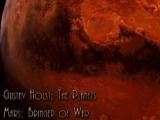 Gustav Holst The Planets - Mars the Bringer of War
