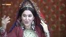 İki Yürek Birleşti - Türkmenistan'dan Müzik Videosu - TRT Avaz