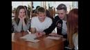 Дом молодежи предлагает братчанам РИСКнуть