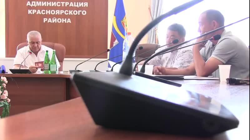 ЗАХВАЧЕНЫ ОПГ РФ Депутаты Народного Совета Астраханской обл